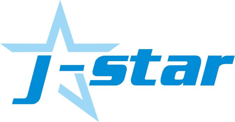 J-Star Motion Corporation